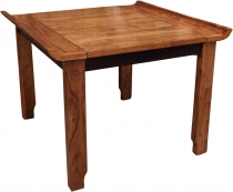 Dining table `Orient` R 1286 (110*110 cm)
