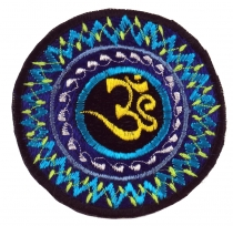 Patches (Patch) No. 27