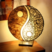 Table Lamp/Table Lam..